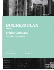 business plan template (rough draft).docx
