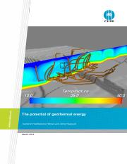 potential-of-geothermal-energy.pdf