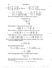 Applied Finite Mathematics HW Solutions 52