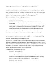 Instructions - 1A Research Assignment.pdf