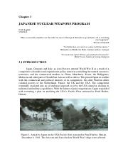 Japanese Nuclear Weapons Program.pdf