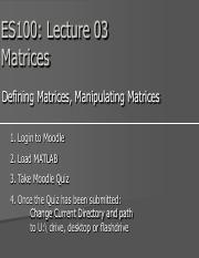 2016_Lecture_03_Matrices.pdf