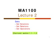 lecture02(complete)