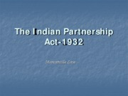 Indian_Partnership_Act_of_1932_ppt