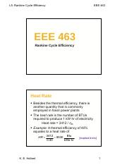 EEE463-Lect5-RankineCycleEfficiencyCogeneration.pdf