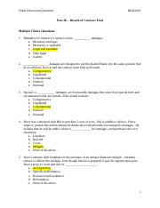 BSAD220 4_1_DiscussionQuestions (1)
