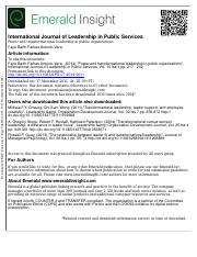 power-and-transformational-leadership-in-public-organizations.pdf