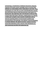 The Ecology of Wetland Ecosystems_0018.docx