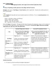 lab_weather_climate_answersheet
