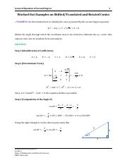 Worked Out Examples on Conics (Stepwise).pdf