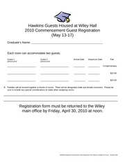Commencement_Guest_Registration_form_Hawkins_residents_09-10