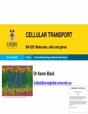 BA1201_Lec_11_-_Nutrient_and_ion_transport_2019_KHB.pdf