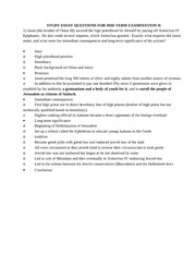 2nd_Midterm_Essays