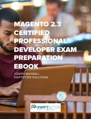 developer_magento_study_guide_rev8_new.pdf