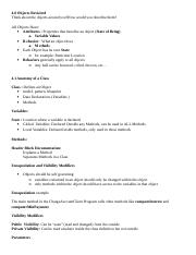 Chapter_4_Notes.doc