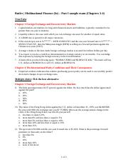 Ed6 Sample exam Chapters 3-4 (2).pdf