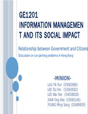 GE1201_GroupProject_Phase 2_MINION.pptx