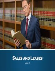 Lecture_14_Sales_and_Leases.pdf