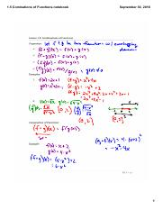 1_5_Cominations_of_Functions.pdf