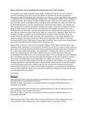 k101 essay tma03