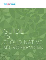 TheNewStack_GuideToCloudNativeMicroservices.pdf
