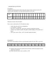 REGRESSION QUESTIONS.pdf