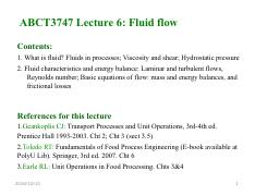 ICBPTLect6Flow.pdf