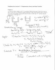 Week 7 thermal problems with solutions(1).pdf