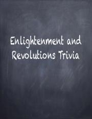 Enlightenment_and_Revolutions_Trivia.pdf