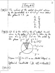 Quiz8