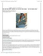 Greenhouse Diagrams pdf - Thermal Banking Greenhouse Steven