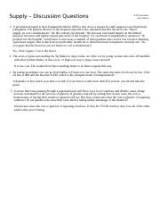 Heyne questions - chapter3 - short form 2-2015.docx