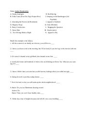 Blankenship M5- Fallacy Quiz Creation.docx
