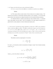 Exam_2_Practice_Problems_with_Solutions(1)