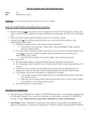 Reflection Guidelines & Evaluation Criteria.docx