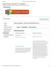Health History _ Completed _ doc 1.pdf