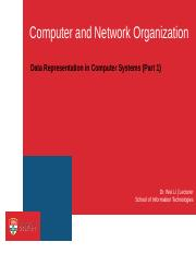 Week 2 - Data Representation in Computer Systems.pdf