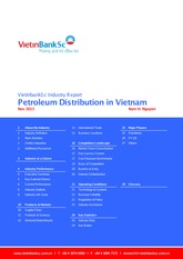 CTS+-+Petroleum+Distribution+Report+-+131130+(eng-short)