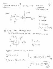 ME483-F15-Final Exam-Practice Problems-SOLUTION-12-12-15