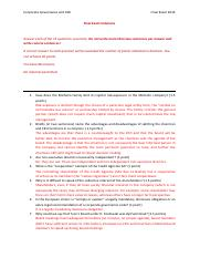Final Exam CG CSR 2013 Solutions.pdf