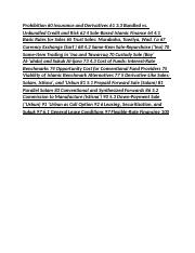 THE LIMITS OF TAX LAW_0871.docx