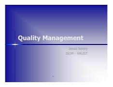06-Quality Management.pdf