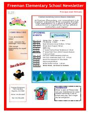 Freeman-Elementary-School-Newsletter.pdf