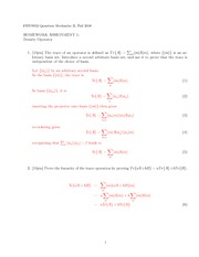 852_2010hw1_Solutions