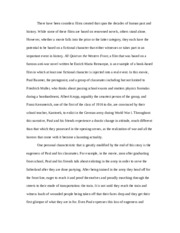 Chapter 6 Journal Entry 3 Anthem - Chapter 6 Journal Entry#3 ...
