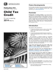 p972 - child tax credit.pdf