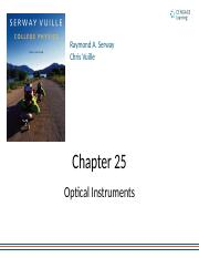 chapter25.ppt