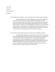Chapter Essay 25.docx