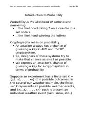 Introduction to Probability and Divisibility.docx