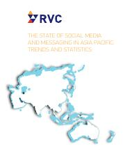Social_Media_in_Asia_Pacific_Digest_.pdf